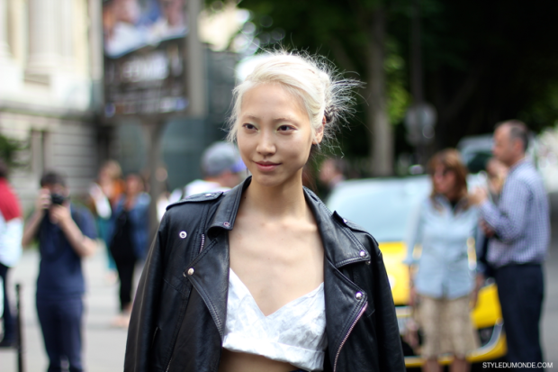 Soo-Joo-Park-topmodel-korean-catwalk-pasarelas-modaddiction-10b
