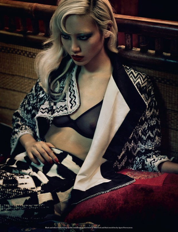 Soo-Joo-Park-topmodel-korean-catwalk-pasarelas-modaddiction-11