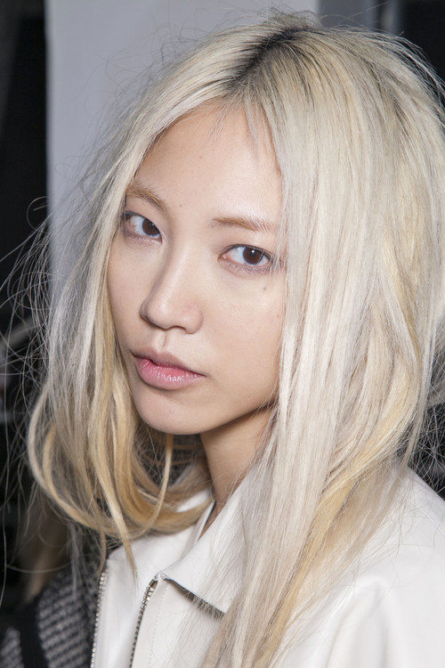 Soo-Joo-Park-topmodel-korean-catwalk-pasarelas-modaddiction-1b
