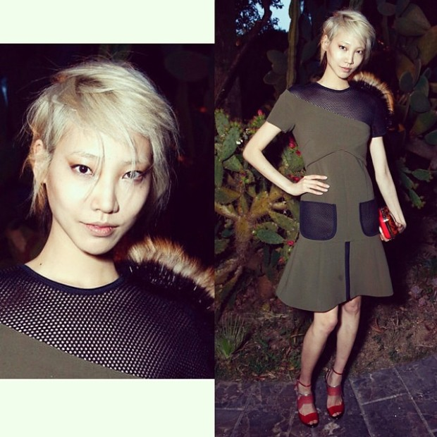 Soo-Joo-Park-topmodel-korean-catwalk-pasarelas-modaddiction-2