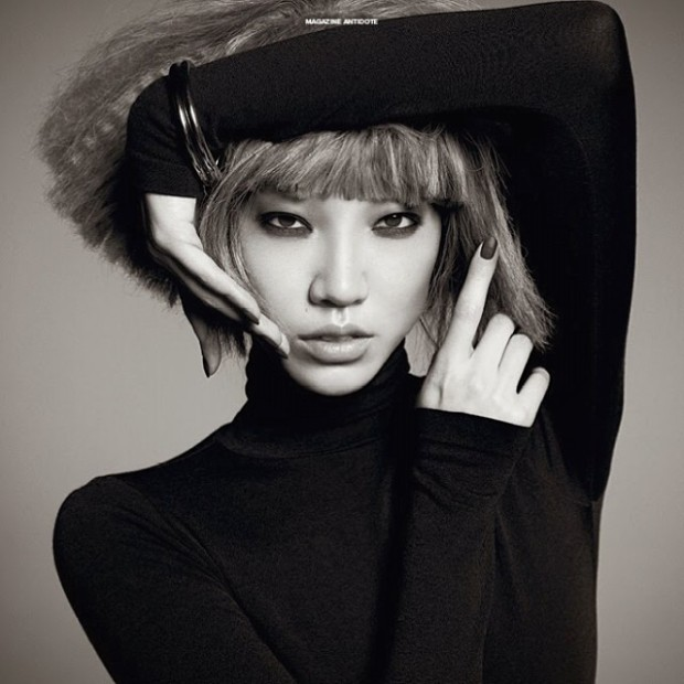 Soo-Joo-Park-topmodel-korean-catwalk-pasarelas-modaddiction-3