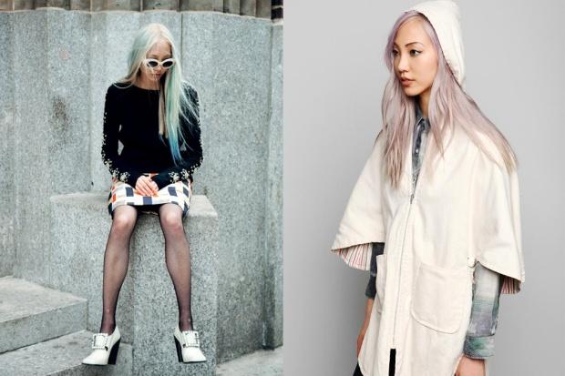Soo-Joo-Park-topmodel-korean-catwalk-pasarelas-modaddiction-5