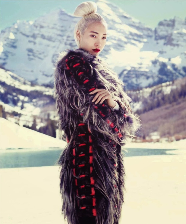 Soo-Joo-Park-topmodel-korean-catwalk-pasarelas-modaddiction-7