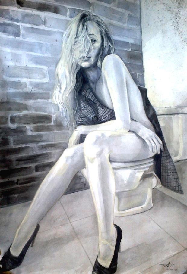 anna-dart-artista-pintura-barcelona-artist-painting-blog-modaddiction-2