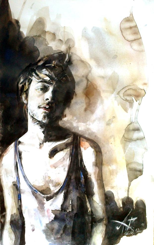 anna-dart-artista-pintura-barcelona-artist-painting-blog-modaddiction-3