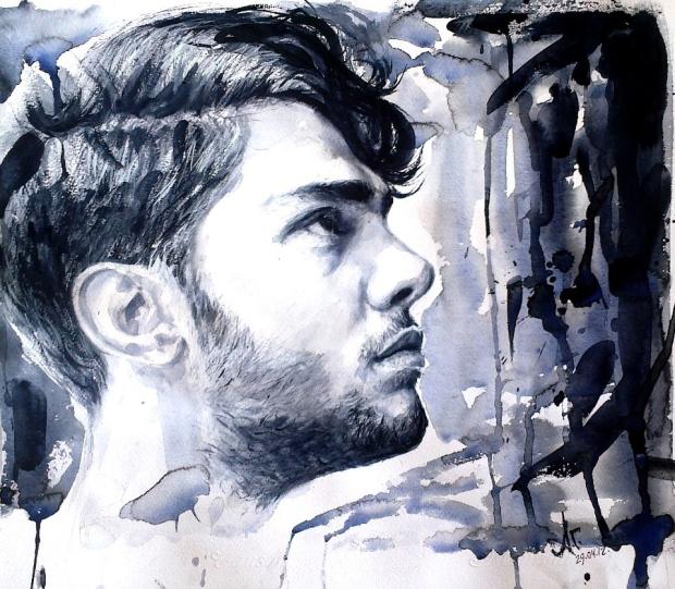 anna-dart-artista-pintura-barcelona-artist-painting-blog-modaddiction-4