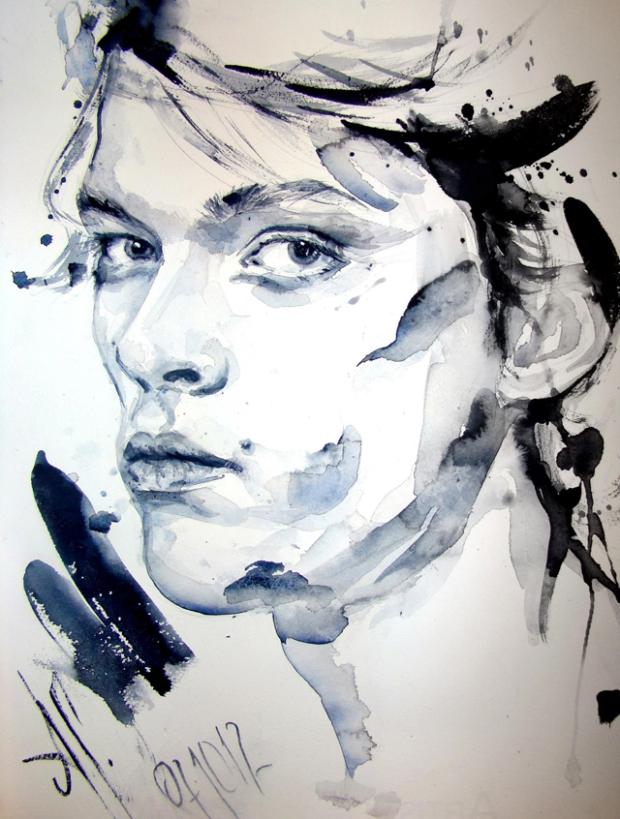 anna-dart-artista-pintura-barcelona-artist-painting-blog-modaddiction-5