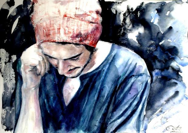 anna-dart-artista-pintura-barcelona-artist-painting-blog-modaddiction-6