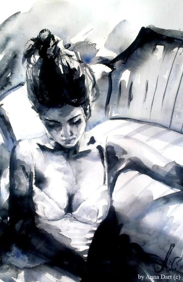 anna-dart-artista-pintura-barcelona-artist-painting-blog-modaddiction-7