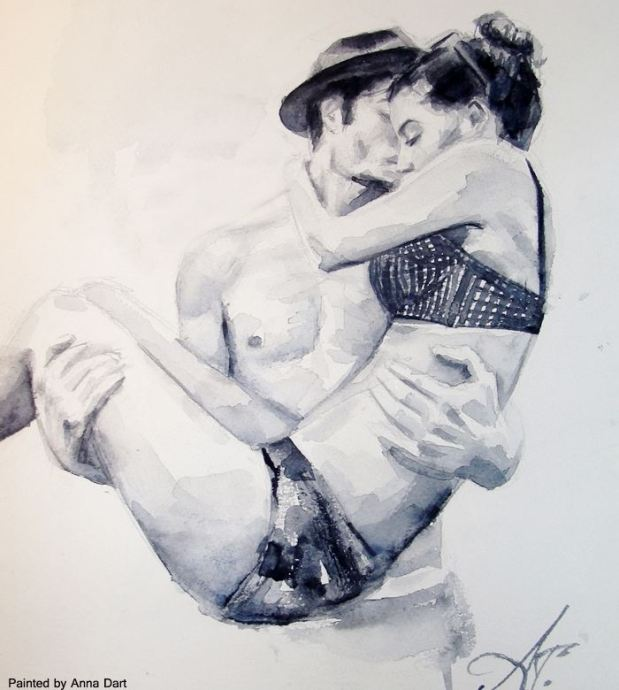 anna-dart-artista-pintura-barcelona-artist-painting-blog-modaddiction-8