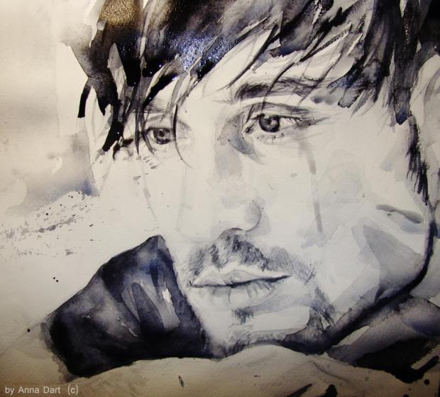 anna-dart-artista-pintura-barcelona-artist-painting-blog-modaddiction-9