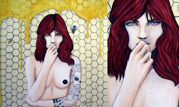 manuel-de-la-fuente-banos-art-artist-spain-pintura-painting-dibujo-arte-blog-modaddiction-10