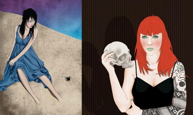 manuel-de-la-fuente-banos-art-artist-spain-pintura-painting-dibujo-arte-blog-modaddiction-2