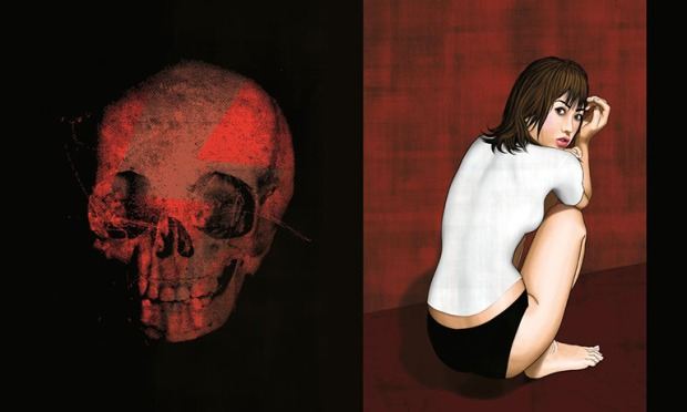 manuel-de-la-fuente-banos-art-artist-spain-pintura-painting-dibujo-arte-blog-modaddiction-8