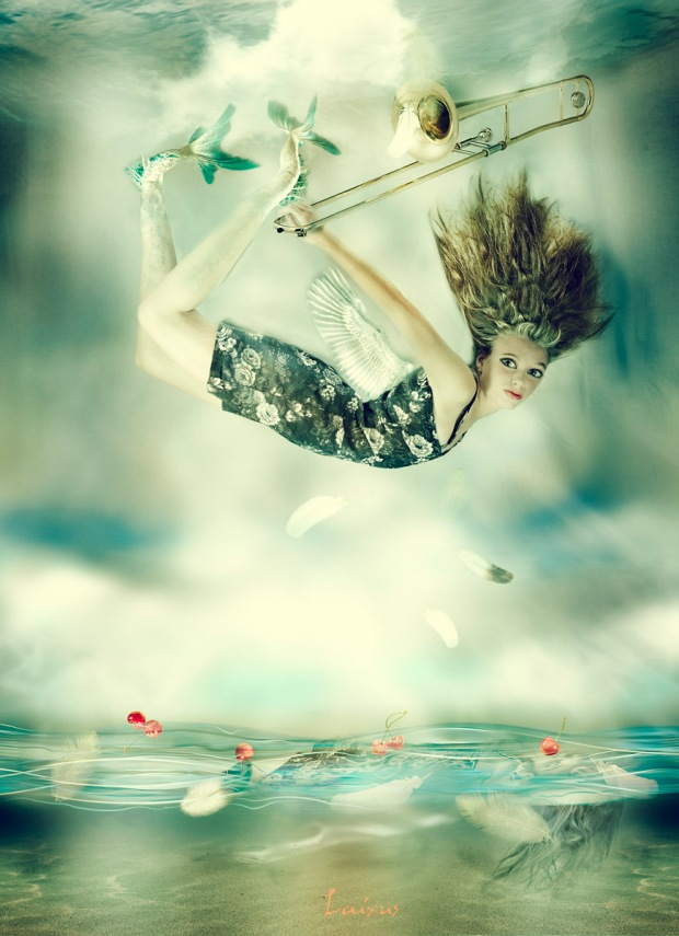 pedro-morales-laixus-fotografia-digital-pintura-barcelona-arte-artista-aqua-serie-blog-modaddiction-6