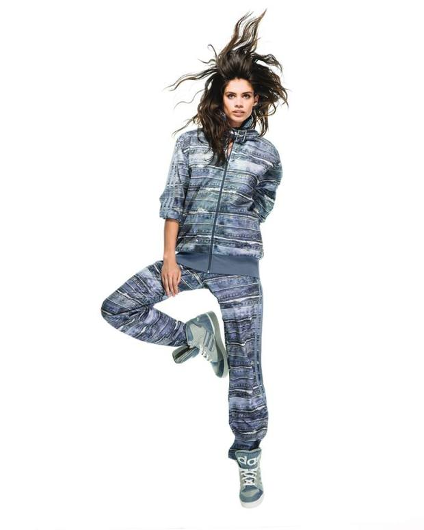 jeremy-scott-adidas-kenny-scharf-topmodels-sara-sampaio-mathew-look-sport-fall-winter-2014-invierno-blog-modaddiction-7