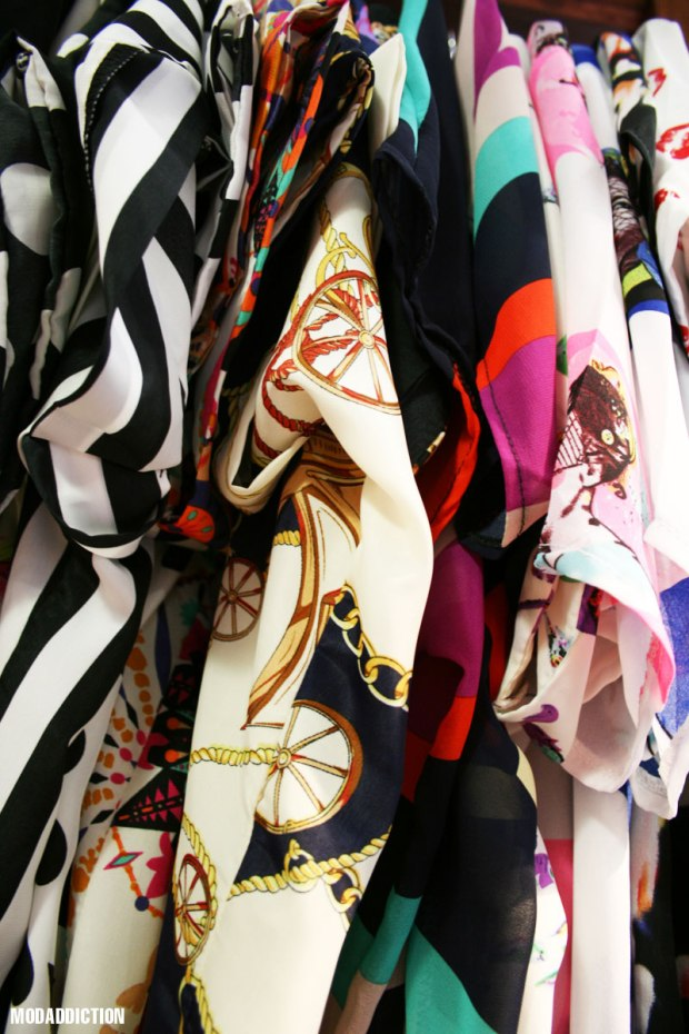 la-font-el-raval-barcelona-tienda-neovintage-handmade-custom-vintage-estilo-blog-modaddiction