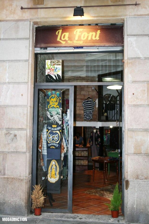 La-Font-El-Raval-Barcelona-tienda-neovintage-handmade-custom-vintage-estilo-blog-modaddiction-12