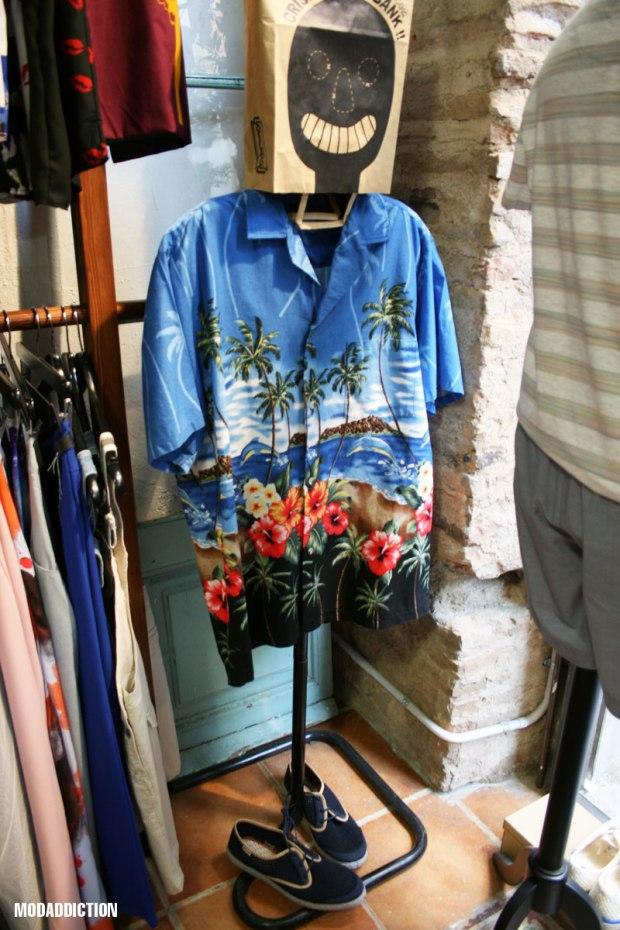 La-Font-El-Raval-Barcelona-tienda-neovintage-handmade-custom-vintage-estilo-blog-modaddiction-2