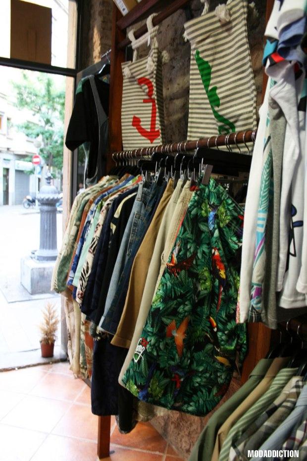 La-Font-El-Raval-Barcelona-tienda-neovintage-handmade-custom-vintage-estilo-blog-modaddiction-3