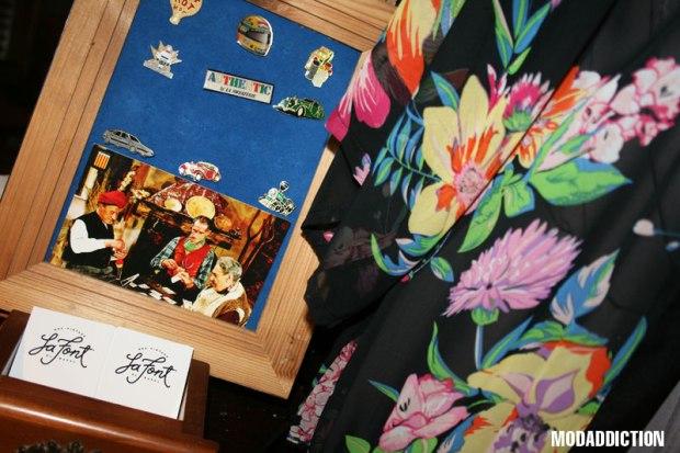 La-Font-El-Raval-Barcelona-tienda-neovintage-handmade-custom-vintage-estilo-blog-modaddiction-4