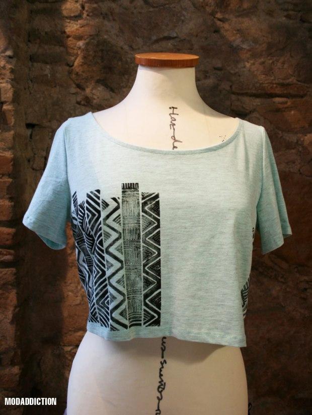 La-Font-El-Raval-Barcelona-tienda-neovintage-handmade-custom-vintage-estilo-blog-modaddiction-6
