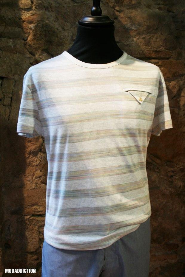 La-Font-El-Raval-Barcelona-tienda-neovintage-handmade-custom-vintage-estilo-blog-modaddiction-7