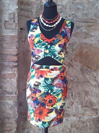 La-Font-El-Raval-Barcelona-tienda-neovintage-handmade-custom-vintage-estilo-blog-modaddiction-8