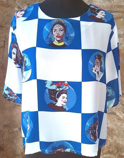 La-Font-El-Raval-Barcelona-tienda-neovintage-handmade-custom-vintage-estilo-blog-modaddiction-9B