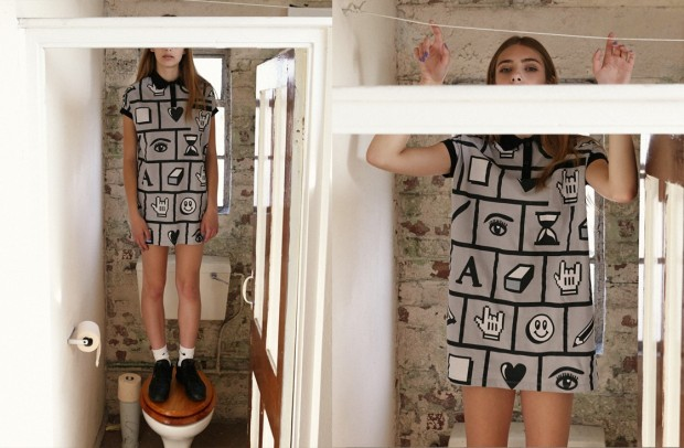 lazy-oaf-women-men-collection-autumn-lookbook-alternative-trends-tendencias-londres-blog-modaddiction