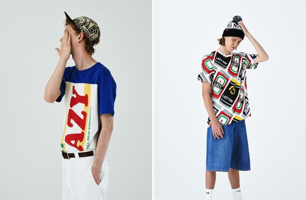 lazy-oaf-women-men-collection-autumn-lookbook-alternative-trends-tendencias-londres-blog-modaddiction-2b