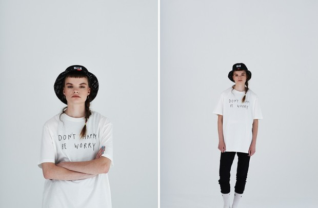 lazy-oaf-women-men-collection-autumn-lookbook-alternative-trends-tendencias-londres-blog-modaddiction-7