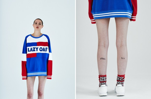 lazy-oaf-women-men-collection-autumn-lookbook-alternative-trends-tendencias-londres-blog-modaddiction-8