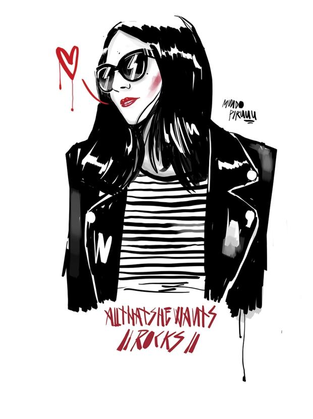 mundopiruuu-arte-ilustracion-bloggers-modaddiction