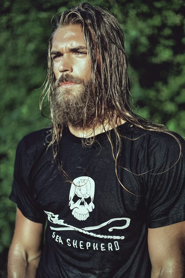 ben-dahlhaus-god-jesucristo-topmodel-fashion-sexy-beard-hipster-man-barba-estilo-modelo-moda-blog-modaddiction