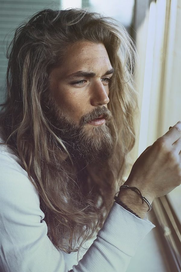 ben-dahlhaus-god-jesucristo-topmodel-fashion-sexy-beard-hipster-man-barba-estilo-modelo-moda-blog-modaddiction-2