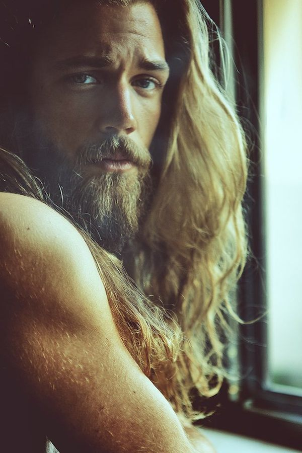 ben-dahlhaus-god-jesucristo-topmodel-fashion-sexy-beard-hipster-man-barba-estilo-modelo-moda-blog-modaddiction-3