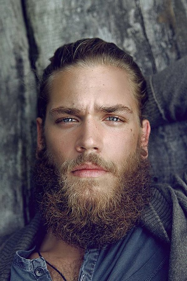 ben-dahlhaus-god-jesucristo-topmodel-fashion-sexy-beard-hipster-man-barba-estilo-modelo-moda-blog-modaddiction-4