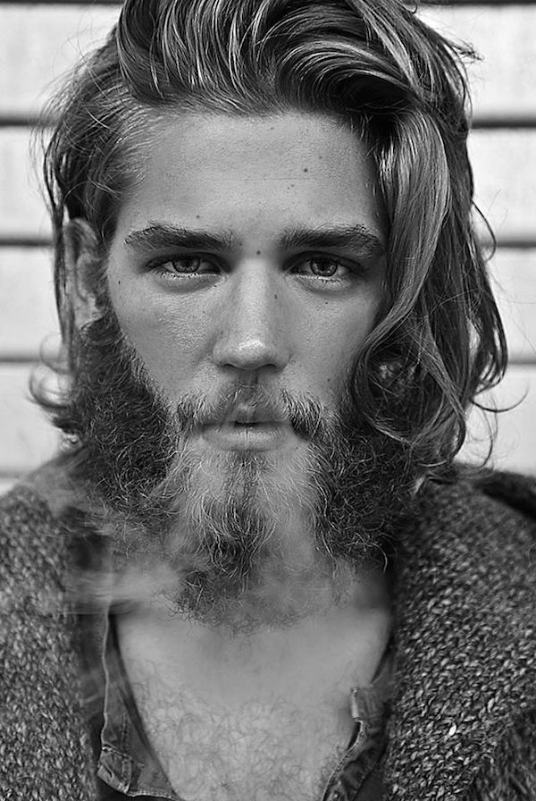 ben-dahlhaus-god-jesucristo-topmodel-fashion-sexy-beard-hipster-man-barba-estilo-modelo-moda-blog-modaddiction-5