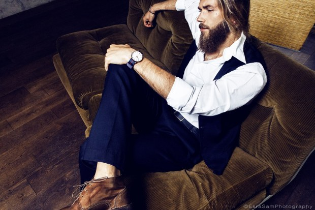 ben-dahlhaus-god-jesucristo-topmodel-fashion-sexy-beard-hipster-man-barba-estilo-modelo-moda-blog-modaddiction-7