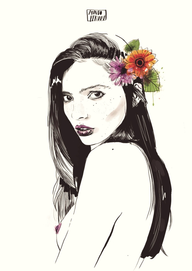 carola-remer-mundopiruuu-arte-ilustracion-bloggers-modaddiction-1