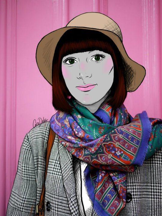 coco-davez-ilustracion-fotografia-david-mclean-pickpocket-gallery-arte-im-not-a-cliché-blog-modaddiction-9