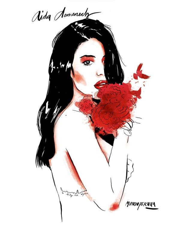 dulceida-mundopiruuu-arte-ilustracion-bloggers-modaddiction-1