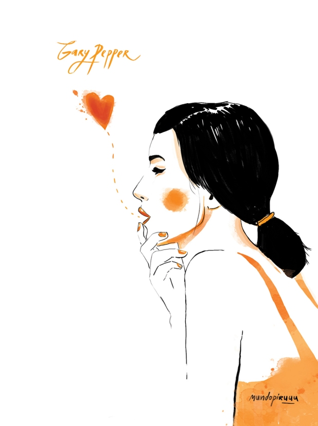 gary-pepper-mundopiruuu-arte-ilustracion-bloggers-modaddiction-1