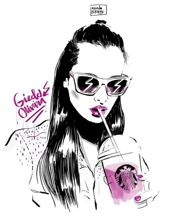 gizele-oliveira-mundo-piruuu-arte-ilustracion-bloggers-modaddiction-1