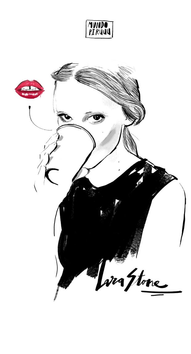 lara-stone-mundo-piruuu-arte-ilustracion-bloggers-modaddiction-1