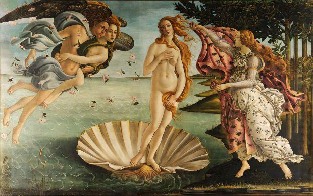 sandro-botticelli-la-nascita-di-venere-el-nacimiento-de-venus-arte-renacentista-blog-modaddiction