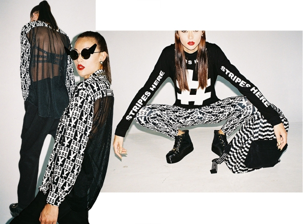 tials-this-is-a-love-song-lookbook-fashion-design-alternative-blog-modaddiction-2