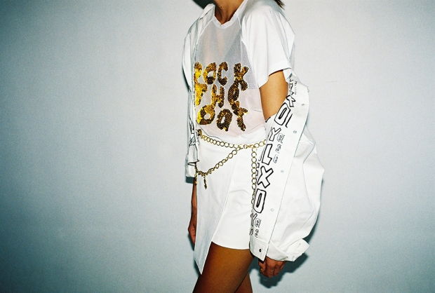 tials-this-is-a-love-song-lookbook-fashion-design-alternative-blog-modaddiction-7