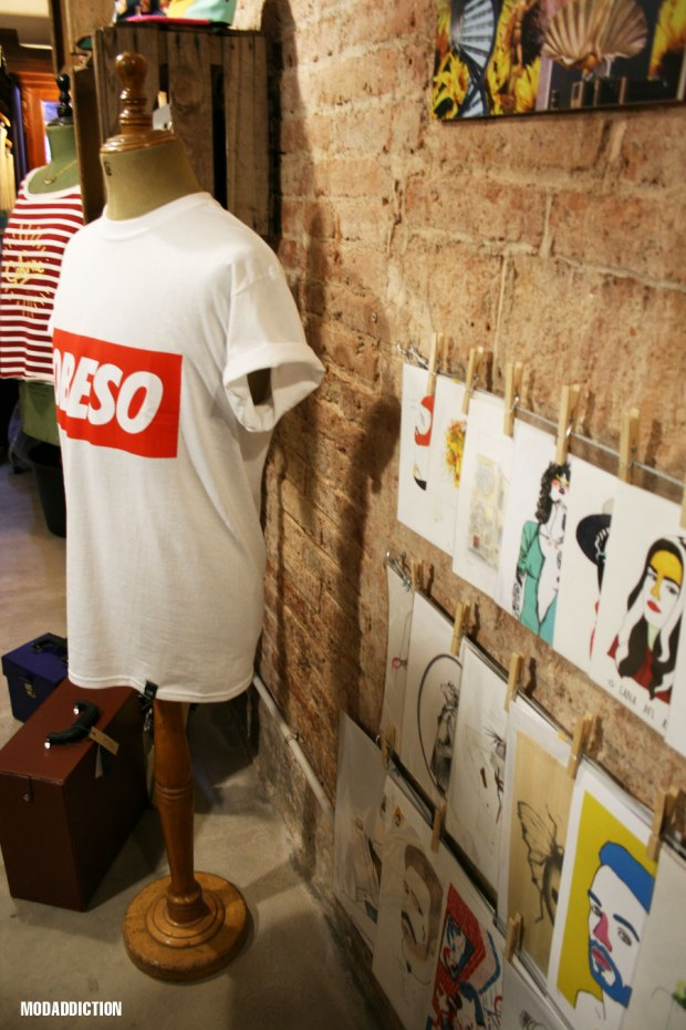 waku-store-gallery-barcelona-art-trends-fashion-tendencias-arte-moda-hipster-alternativa-design-diseno-emergente-blog-modaddiction